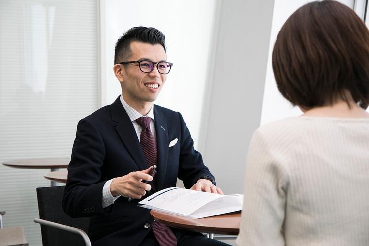 Такая непонятная Япония: топ-7 корпоративных странностей Страны восходящего солнца