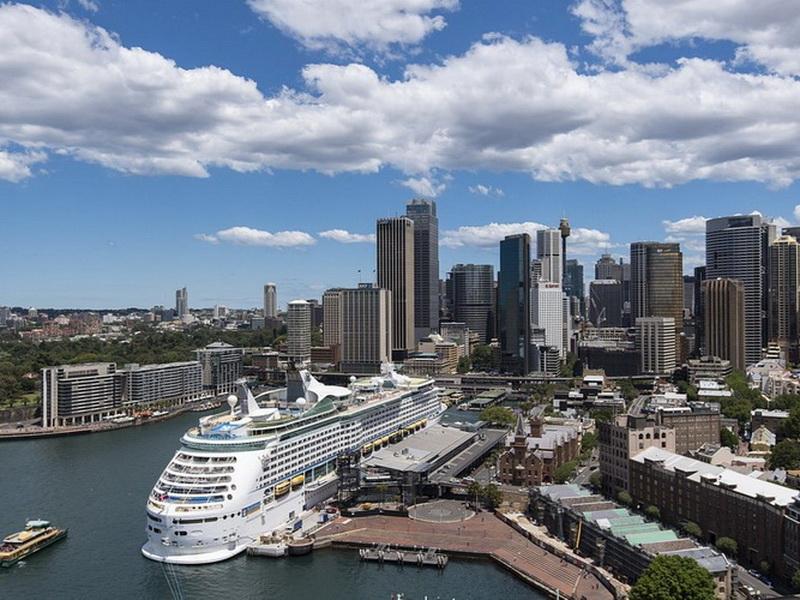 Топ-10 мегаполисов: какой самый дорогой для жизни город в мире?