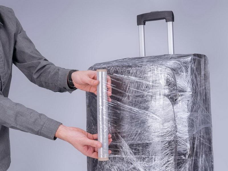 25 главных лайфхаков для самостоятельного путешествия