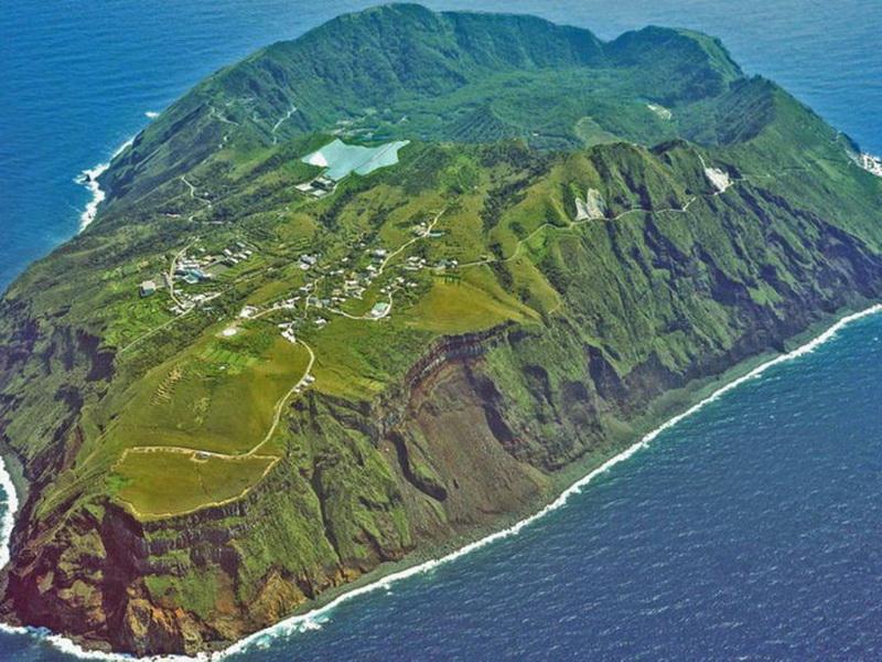 Топ-10 необычных мест мира для путешествий: выбираем свое направление