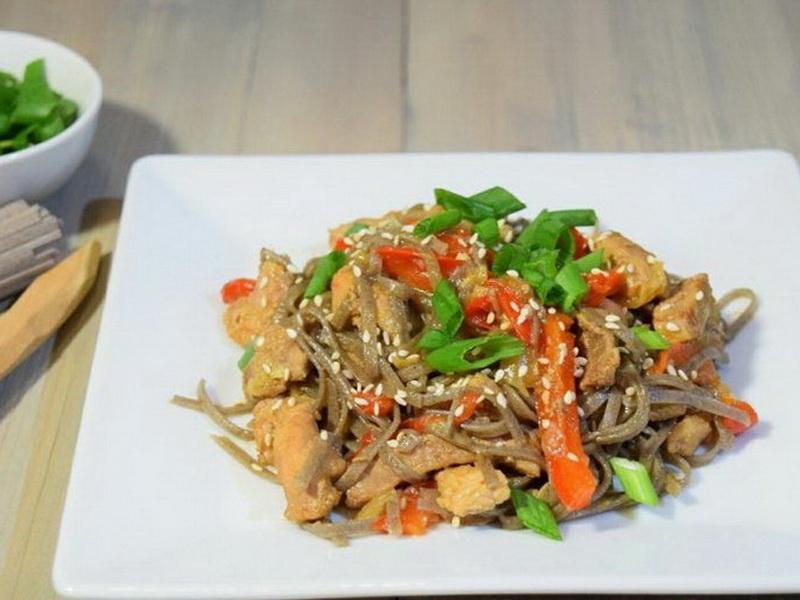 Топ-10 главных азиатских блюд
