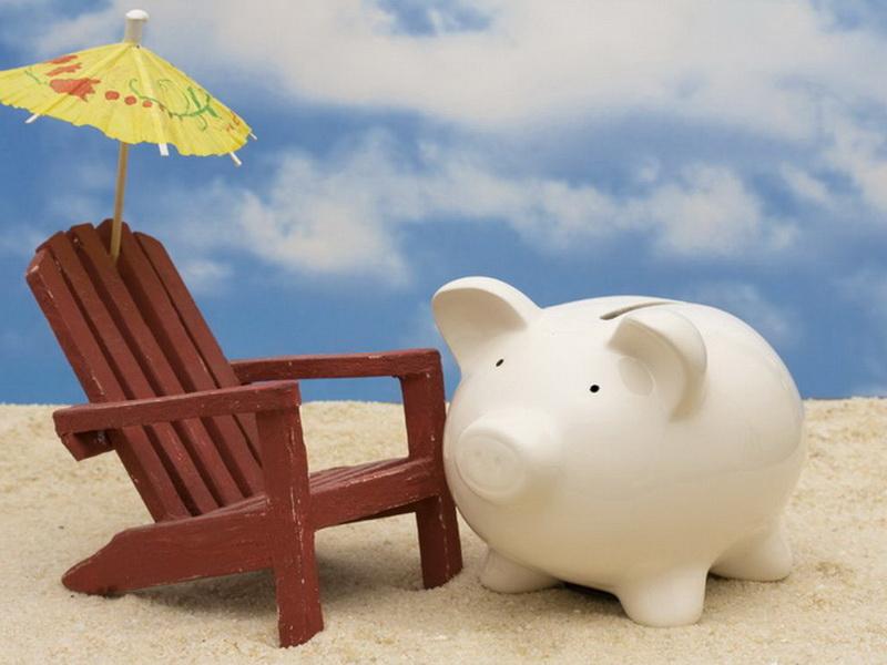 Финансовая грамотность для начинающих путешественников – как не разориться в отпуске?