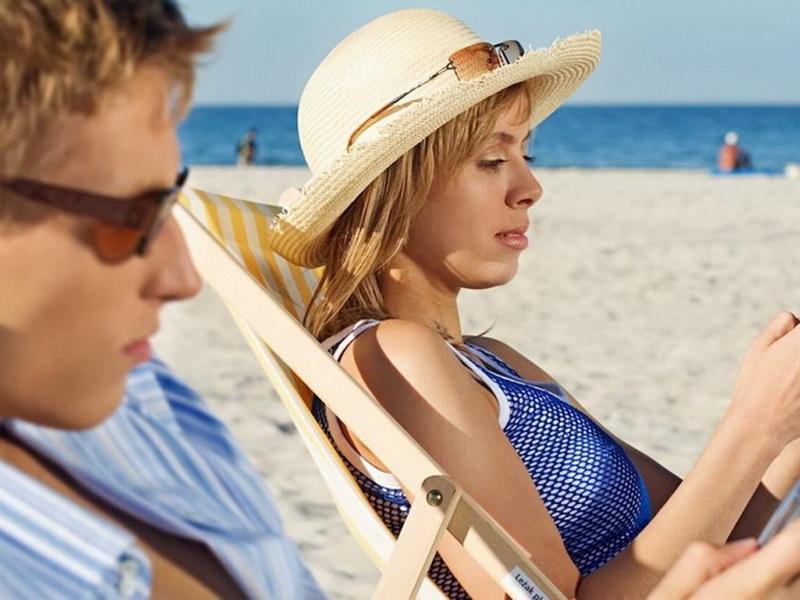Как и чем можно максимально испортить себе отдых в отпуске