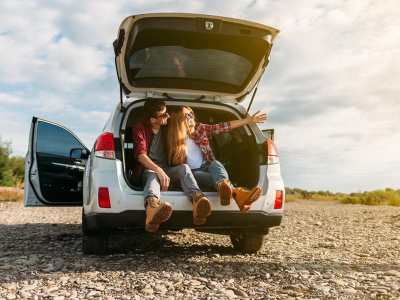 Путешествие на собственном авто: с чего начать, к чему быть подготовленным