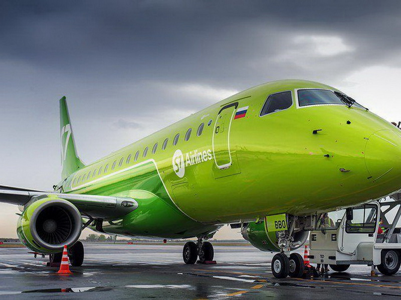 5 главных советов по выбору надежной авиакомпании в 2019 году