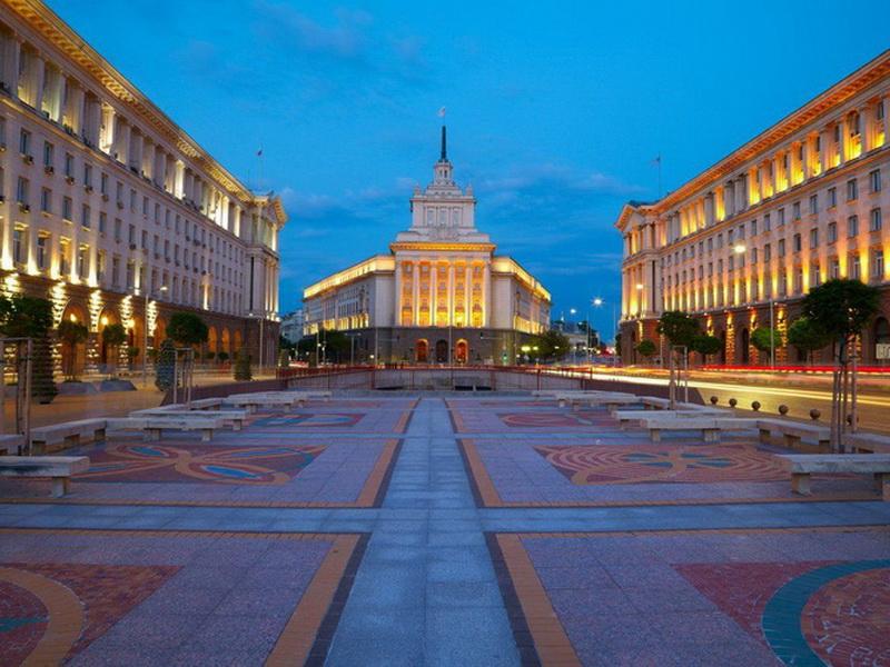 Бюджетное путешествие в Софию: 5 простых способов сэкономить