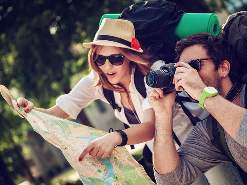 Программа-максимум для путешественника: 5 лучших неизвестных мест мира