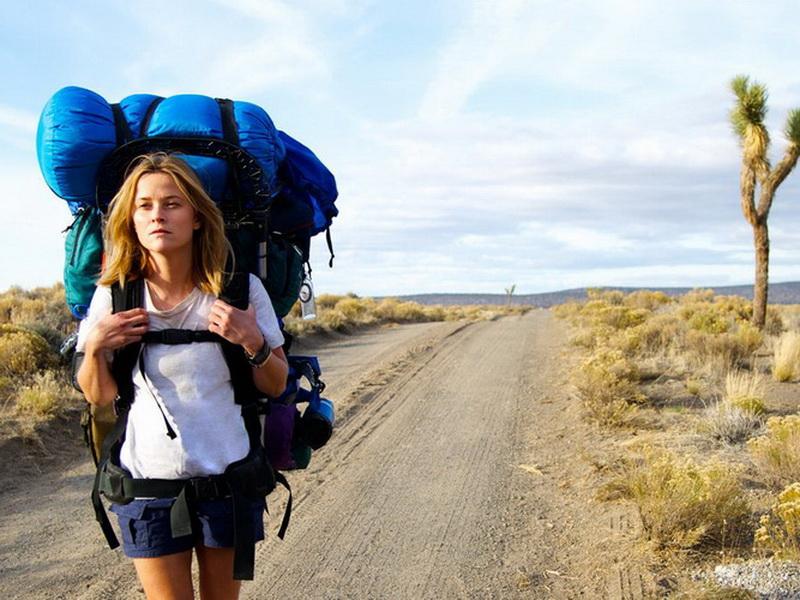 Как правильно спланировать одиночное путешествие и зачем в него отправляться