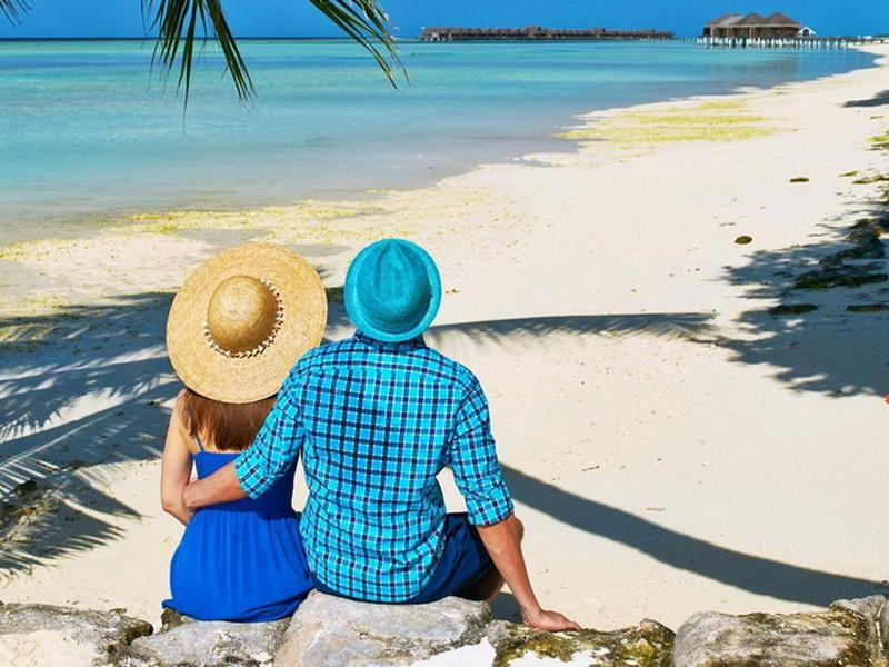 Отпуск при ограниченном бюджете: как и отдохнуть, и не разориться на курорте?