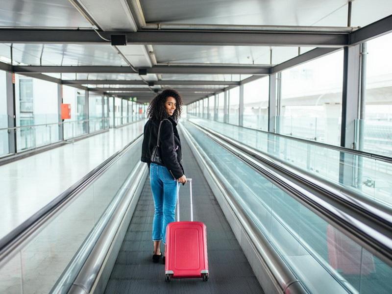 Летаем по новым правилам: как изменилась система международных перевозок