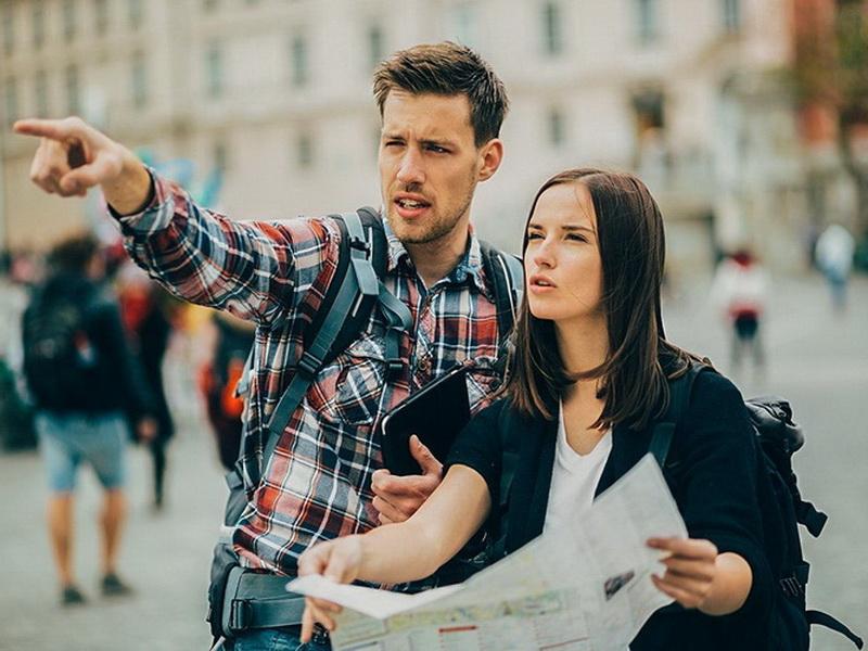 Как провести отпуск интересно и с пользой: 5 причин знакомиться с местными жителями