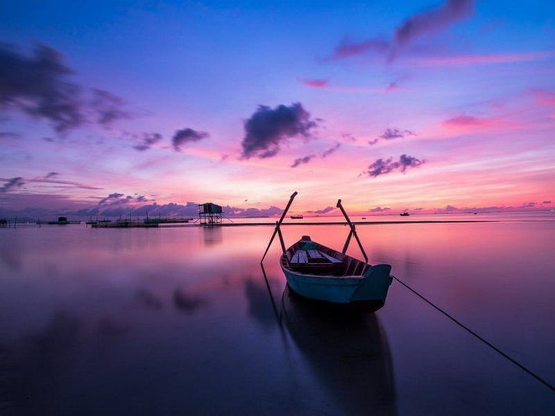 Остров Фукуок (Phu Quoc)