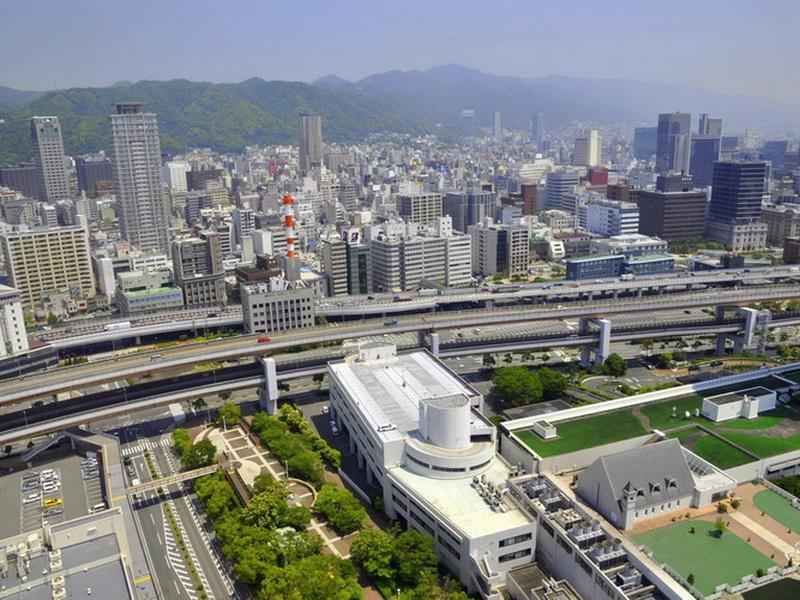 Самые экологически чистые города для путешествий