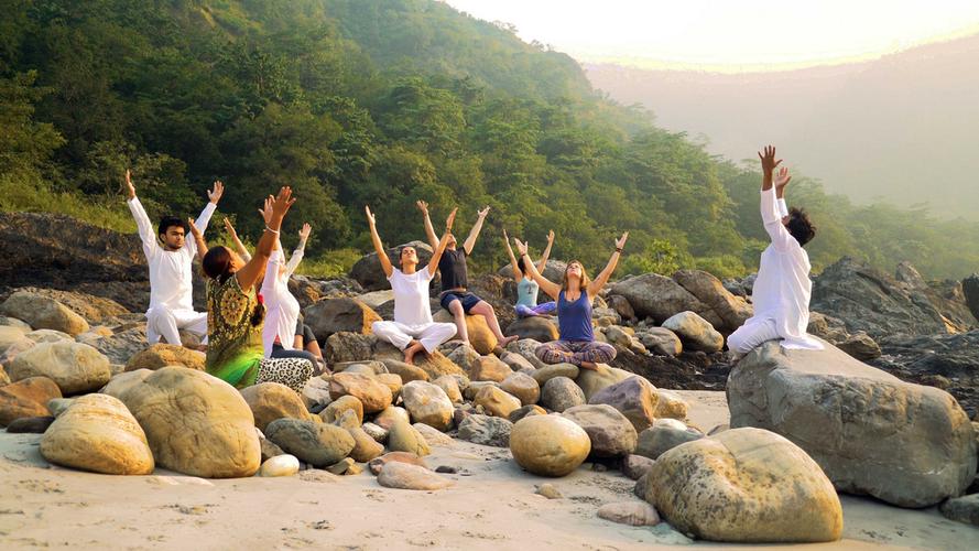5 основных причин стать заядлым путешественником по миру