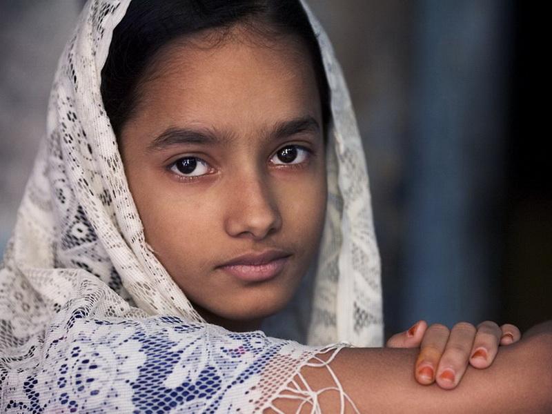 Лучше подумать дважды: топ-5 самых опасных стран для женщин
