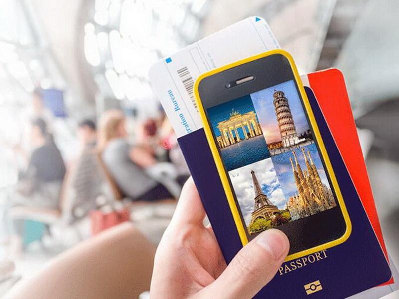 9 советов, как минимизировать расходы в отпуске