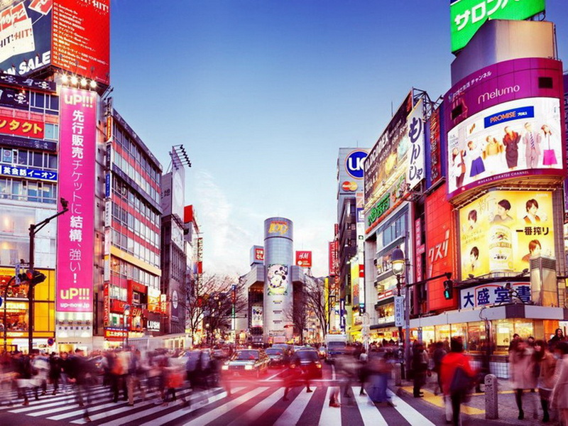 Must see: топ-10 обязательных для посещения городов