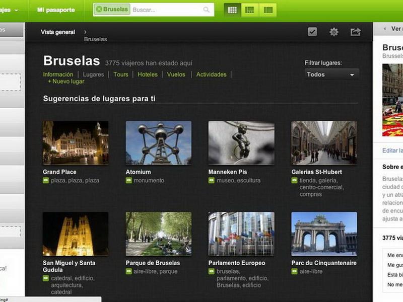 Помощники туриста: топ-8 полезных приложений в режиме офлайн