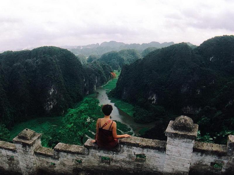 Отдых за рамками привычного: топ-5 необычных видов туризма