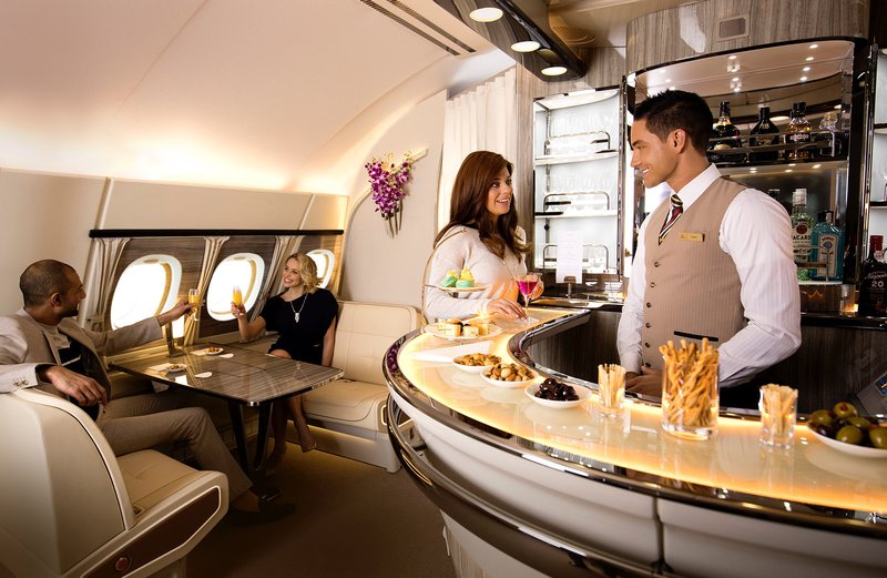 Emirates Skywards invites members to fly more and earn more.jpg
