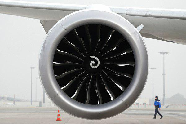 Авиакомпания отменила рейсы из-запроблем Boeing