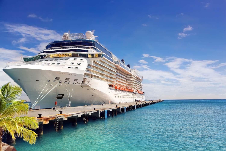 5 причин в пользу того, что круизы – лучший вариант отпуска