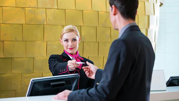Чтоделают отели длябезопасности гостей