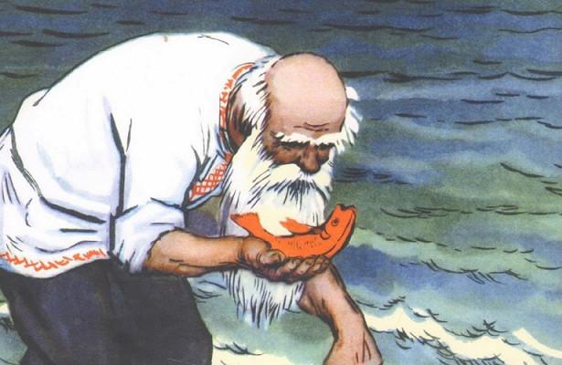 Россиянам наФилиппинах запретили есть рыбу